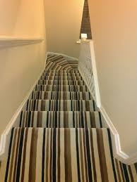 carpet on stairs. carpet on stairs
