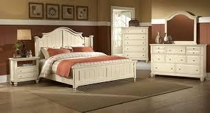 american made bedroom as bedroom sets bedroom furniture manufacturers