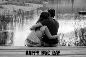 happy hug day 2018 image hd