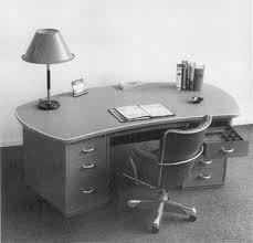president office chair gispen. President Office Chair Gispen