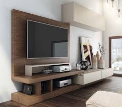 modern wall cabinet. Wonderful Modern Contemporary Wall Storage System With Cabinet TV Unit U0026 Cabinet To Modern