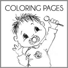 Small Picture 50 best Coloring Pages images on Pinterest Coloring books