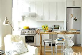 kitchen ideas for small kitchens kitchens best small kitchen design ideas decorating solutions for photo details from these we kitchen ideas small kitchens