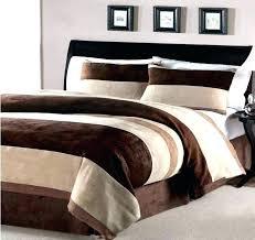 brown bedding sets teal and brown r black bedding sets for chocolate set remodel 7 damask brown bedding sets