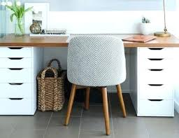 small apartment furniture solutions. 9 Transforming Furniture Solutions For Small Space Living Desk Ideas Spaces Tiny Apartment