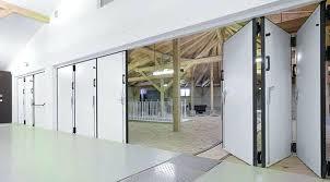 folding garage doors. Best Of Folding Garage Door Photos In Combination Doors Los Angeles Bifold Hardware Uk Ideas