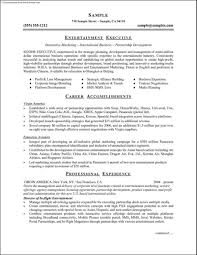 ms office resume templates samples examples format ms office 2007 resume templates