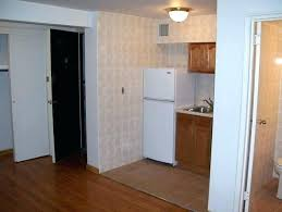 Cheap 1 Bedroom Apartments For Rent In The Bronx Impressive Apartment  Design 2 3 Section 8 Houses