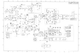 fender vaporizer amp schematic question about fender vaporizer on fender vaporizer wiring diagram