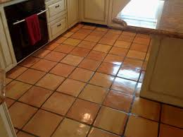 the best kitchen floor tile installation cost prima picture for per square foot