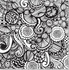 joyful designs artist s coloring book english entertainment coloring book s art coloring books in books from office supplies on