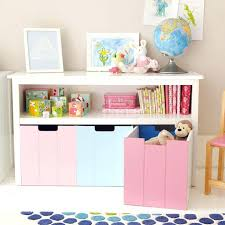 kids toy storage furniture. Delighful Storage Storage Units For Kids Toys Designs Interior Toy Furniture Perfect 14 To