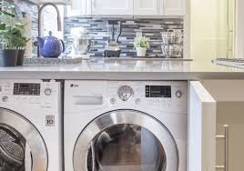 washer dryer combo unit. It\u0027s Time To Come Clean\u2026here\u0027s How Fit A Washer And Dryer\u2014from Individual Machines The Stackable Or Combo Unit\u2014in Your Home! Dryer Unit