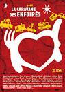 La Caravane des Enfoires album by Les Enfoirés