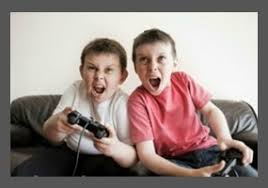do violent video games cause behavior problems org do violent video games cause behavior problems