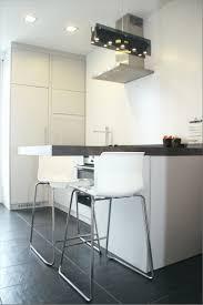 Rangement Coulissant Colonne Ikea Inspirant Colonne Cuisine Tiroir
