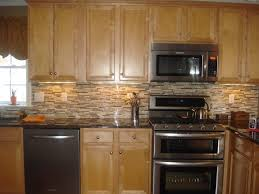 honey oak kitchen cabinets with granite countertops elegant popular paint colors for kitchens with oak cabinets