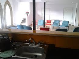 church foyer furniture. Church Foyer 3 Furniture R
