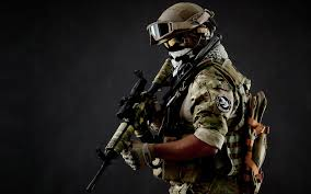 German Army Desktop Backgrounds on ...