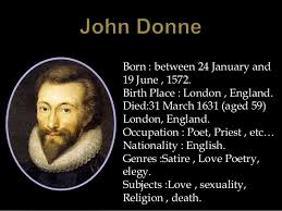essay writing tips to john donne as a metaphysical poet essays essay on john donne as a metaphysical poet yaex org