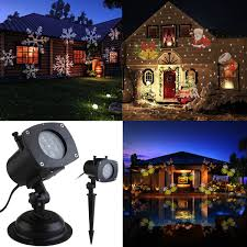 outdoor halloween lighting. Outdoor Halloween Lighting. Amazon.com: LEORX Light Projector 12 Pattern For New Year Lighting