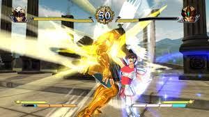 聖 闘士 星矢 ブレイブ ソルジャーズ 最強 キャラ