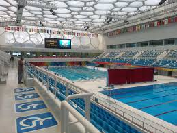 olympic swimming pool 2012. This Week, The International Olympic Committee, Also Known As IOC, Confirmed That Los Angeles Was Awarded To Host 2028 Summer Games. Swimming Pool 2012