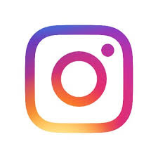 instagram instagram twitter instagram