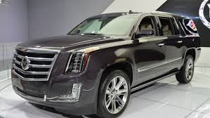 cadillac truck 2015 price. 2015 cadillac escalade esv reviews truck price c