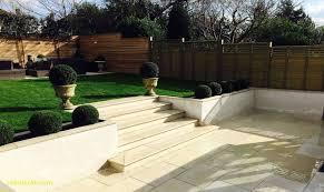 Small Backyard Design Ideas Small Backyard Design Ideas The Best 20 Ideas For