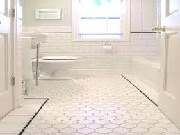 pictures painting bathroom tile floor tiles nz