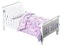 toddler bed sheets girl stylish purple bedding sets archives planet set remodel comforter toddler bed