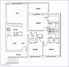6 bedroom modern house plans with awesome designs indoor pool spacious plan swimming blueprints images
