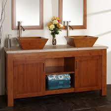 double vessel sink vanity. sinks, double vanity vessel sinks bathroom with sink mouth brown and
