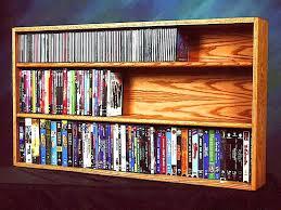 wall mounted bookcases bookshelf inspiring horizontal bookshelves horizontal wall mounted bookcase black horizontal bookshelves with book