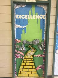 classroom door. Decorations Awesome Christmas Classroom Door Decorating Ideas Pbis Contest Primitive Home Decor Nicole Miller