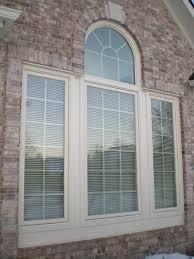 Pella Windows Louisville Ky Tips Ideas Rustic Wooden Pella Windows Plus Wooden Wall For