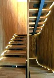 Cheap lighting ideas Wedding Interior Step Lights Stair Lights Interior Terrific Led Image Of Cheap Lighting Ideas Tread Step Vertical Led Step Light Indoor Gameruniverseco Interior Step Lights Stair Lights Interior Terrific Led Image Of