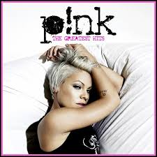 Pink Album Pink Images P Nk Wallpaper And Background Photos 17642366