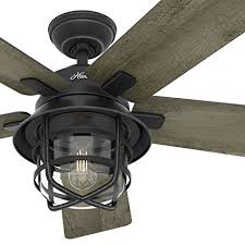cheap outdoor ceiling fans. Outdoor Ceiling Fans. Hunter Fan 54\\u0026quot; Weathered Zinc With A Cheap Fans