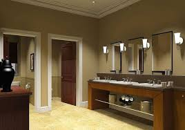 office bathroom design with well bathroom design popular commercial bathroom designs lovely style bathroomlovely images home office designs