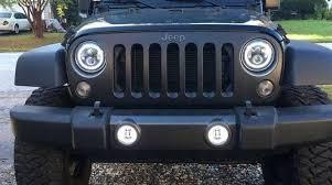 reset check engine light jeep wrangler