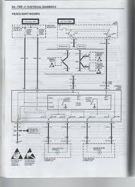 1981 corvette wiring diagram 1981 image wiring diagram 1981 corvette headlight wiring diagram 1981 auto wiring diagram on 1981 corvette wiring diagram