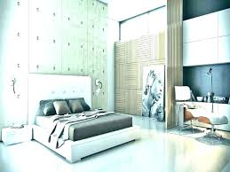 concrete wall painting ideas concrete wall ideas painting basement walls concrete