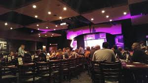Stand Up Live Phoenix Seating Chart Stand Up Live Phoenix 2019 All You Need To Know Before