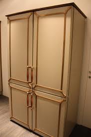 cabinet handles. Giullo Wooden Cabinet Handles A