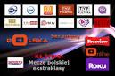 Image result for polska tv hull