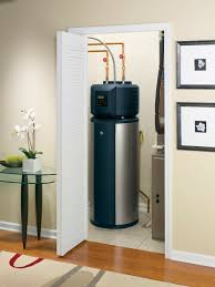 55 gallon water heater. 55 Gallon Electric Water Heater Luxury 27 Best Energy Star Heaters Images On Pinterest Of