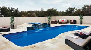 best swimming pool designs. Contemporary Pool Best Swimming Pool Design With Designs M