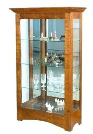 curio cabinet glass replacement curio cabinet glass shelves glass shelves for china cabinet remarkable home place